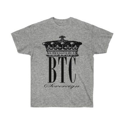 Bitcoin Sovereign